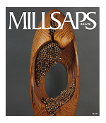 Millsaps College Magazine, Fall 2017