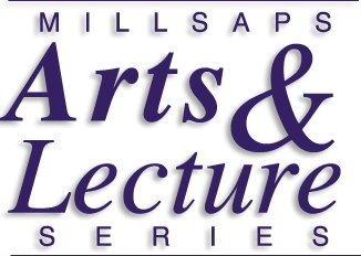 Arts and Lecture Series