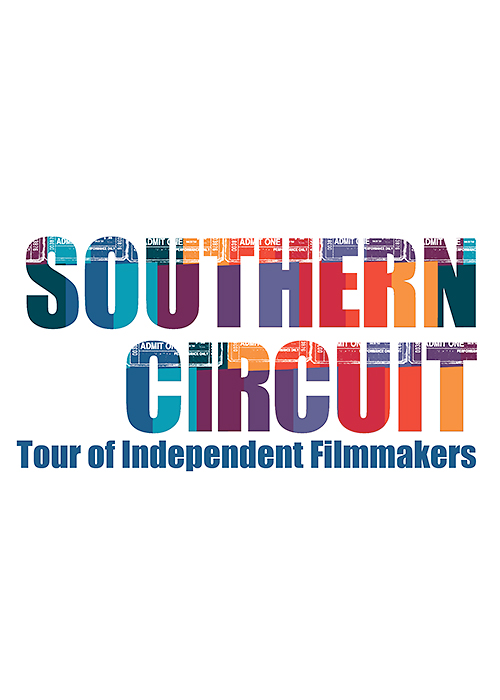 Southern Circuit Film Series